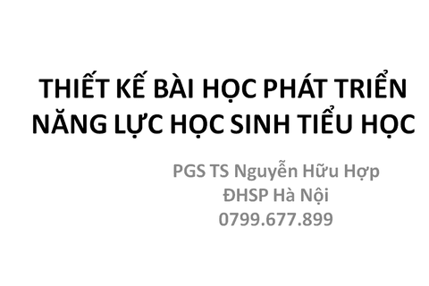 "<a href=""/tin-tuc"" title=""Tin tức"" rel=""dofollow"">Tin Slideshow</a>"